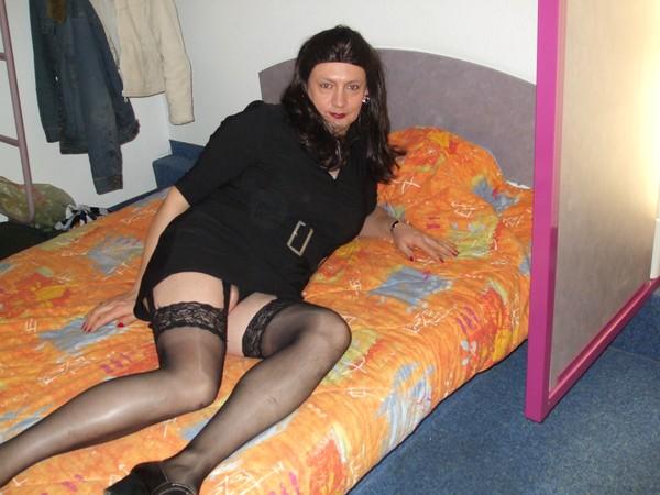 amore erotik transen erfahrung